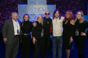 2019 Parnelli After Party 10