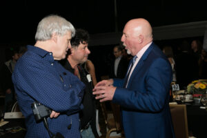 2019 Parnelli After Party 18