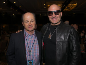 2019 Parnelli After Party 32