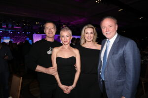 2019 Parnelli After Party 46