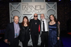 2019 Parnelli After Party 63