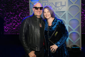 2019 Parnelli After Party 8