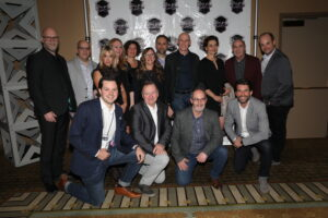 2019 Parnelli Cocktail Party 137