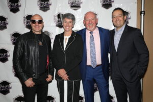 2019 Parnelli Cocktail Party 146