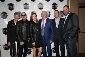 2019 Parnelli Cocktail Party 147