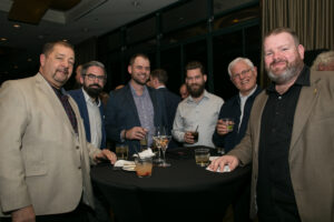 2019 Parnelli Cocktail Party 25
