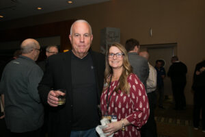 2019 Parnelli Cocktail Party 38
