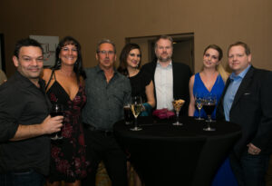 2019 Parnelli Cocktail Party 4