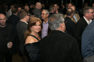 2019 Parnelli Cocktail Party 55