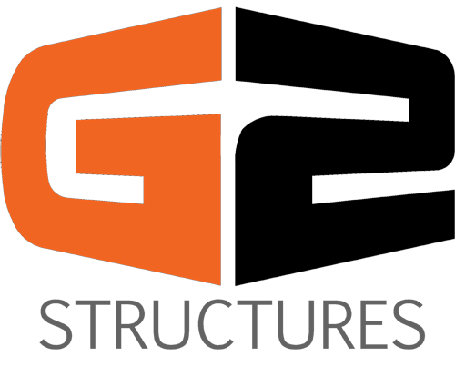 G2 Structures