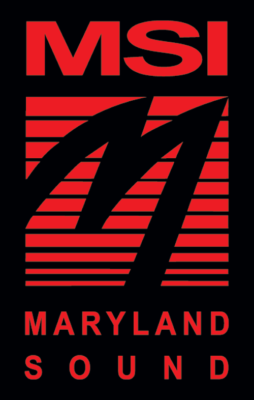 Maryland Sound