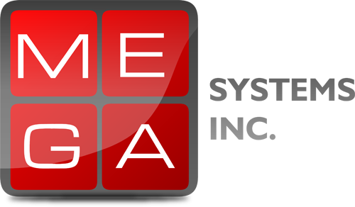 Mega Systems Inc