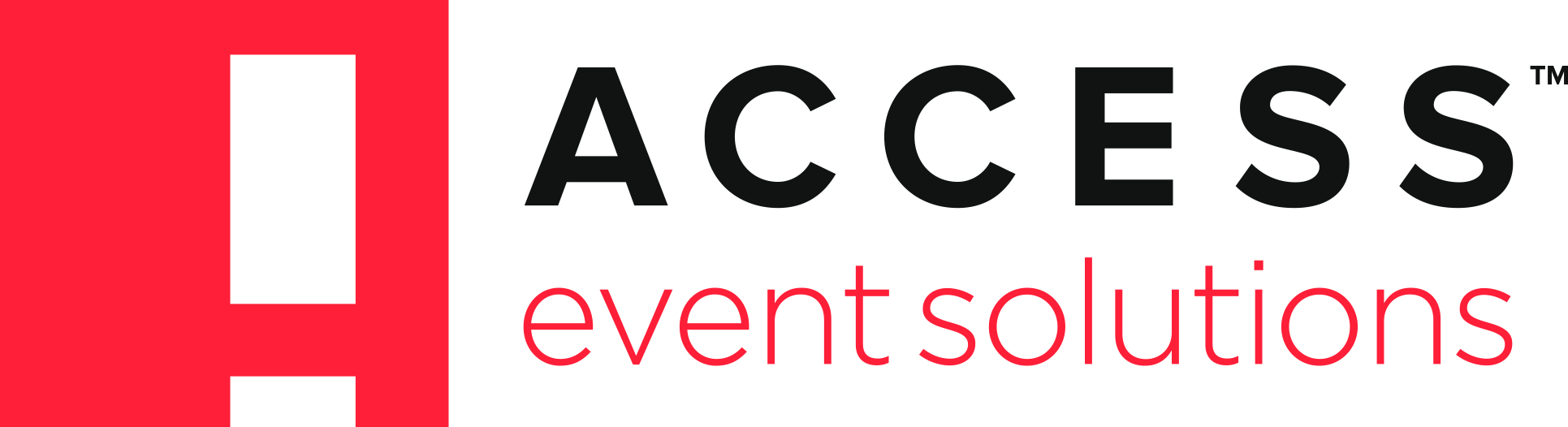 Access Event Solutions