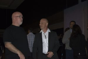 Parnelli 2018 Cocktail Party 157