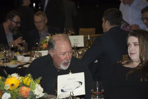Parnelli Dinner and After Party 10