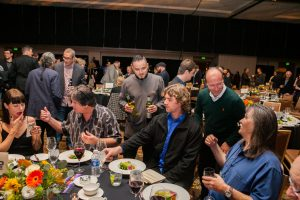 Parnelli Dinner and After Party 28