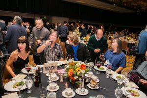 Parnelli Dinner and After Party 29