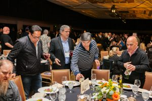 Parnelli Dinner and After Party 31