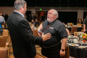 Parnelli Dinner and After Party 33