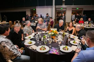Parnelli Dinner and After Party 38