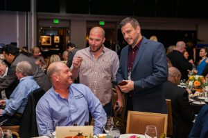 Parnelli Dinner and After Party 44