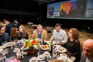 Parnelli Dinner and After Party 47
