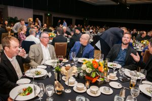 Parnelli Dinner and After Party 48