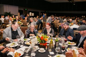 Parnelli Dinner and After Party 50