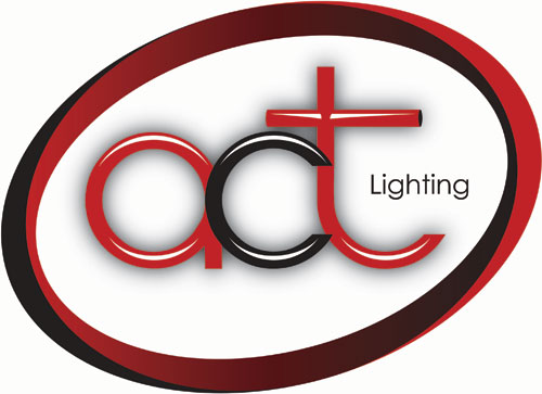 ACT Lighting, Inc