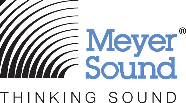 Meyer Sound Laboratories Inc.