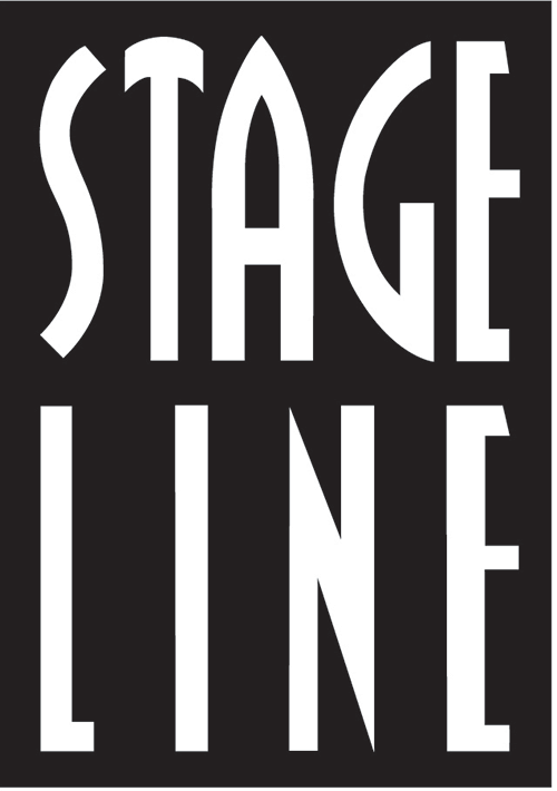 Stageline Mobile Stage Inc.